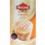 Photo of Moccona Coffee Sachets Caramel Latte 10s 140g