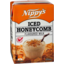 Photo of Nippy's Iced Honeycomb Flavoured Milk 375ml