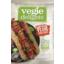 Photo of Vegie Delights Vegan Vegie Sausages 300g