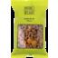Photo of Natures Cracker Nut Mix 450g