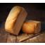 Photo of Bowan Island Bakery Pure White Sourdough Loaf High Top (Sliced)
