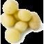Photo of Potatoes Chats Bag 1kg