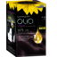 Photo of Garnier Olia Permanent Hair Colour - 4.15 Iced Chocolate (Ammonia Free, Oil Based)