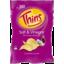 Photo of Thins Salt & Vinegar