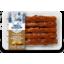 Photo of Bird & Barrow Free Range Chicken Kebabs Manuka Honey & Soy 5 Pack