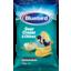 Photo of Bluebird Originals Potato Chips Sour Cream & Chives 150g