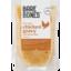 Photo of Bare Bones Free Range Chicken Gravy With White Wine 200g