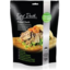 Photo of Ezy Duck Pulled Duck Meat 150gm