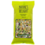 Photo of Natures Delight Continental Soup Mix 500g