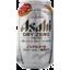 Photo of Asahi Beer Dry Zero 350ml