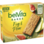 Photo of Belvita Bakes Fig & Pear 180g