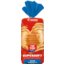Photo of Tip Top Bread Supersoft White Sandwich 700g