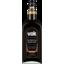 Photo of Vok Espresso Martini Liqueur 500ml