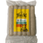 Photo of Heck's Garlic Bratwurst 6 Pack
