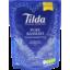 Photo of Tilda Instant Pure Basmati Rice 250g