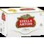 Photo of Stella Artois Bottles