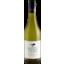 Photo of Whitecliff Chardonnay 750ml