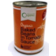 Photo of Absolute Organic Baked Beans Tom 400g
