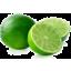 Photo of Fresh Lime