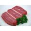 Photo of Organic Cross Cut Blade Steak