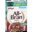 Photo of Kellogg's All-Bran Cereal Original 530g