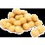 Photo of Potato Gourmet