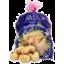 Photo of Potatoes 5kg