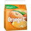 Photo of Brownes Orange C Chilled Fruit Drink 25% Orange 300ml