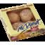 Photo of Mr Donut Jam Ball Donuts 4pk