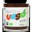 Photo of Vego - Hazelnut Chocolate Spread - Crunchy - 200g