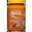 Photo of Heinz Lamb Pumpkin & Sweet Potato 170g