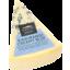 Photo of Kapiti Cheese Kahurangi Blue 130g