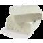 Photo of Kenilworth Cheese Fetta 165g