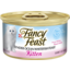 Photo of Fancy Feast Tender Ocean Whitefish Feast Kitten 85g