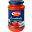 Photo of Barilla Arrabiata Pasta Sauce 400g