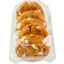 Photo of Salted Caramel & White Chocolate Cookies 5 Pack