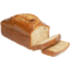 Photo of Piedimonte's Banana Bread Loaf 600gm