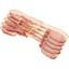 Photo of Bacon Middle Rashers