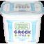 Photo of Farmers Union Lite Greek Style Yogurt 1kg