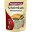 Photo of Masterfoods Cheese Flavour Schnitzel Mix 80g