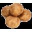Photo of Potatoes Dutch Cream Loose