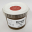 Photo of 'Bengal' Curry Paste 1kg resealable bucket
