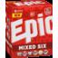 Photo of Epic Mixed Six 6 x 330ml Bottles