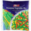 Photo of Logan Farm Frozen Premium Vegetable Mix 500g