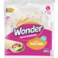 Photo of Wonder Wraps Hi Fibre Plus 6pk