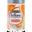Photo of Twinings In'fuse Jar Passionfruit Mango & Orange 2pk