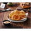 Photo of A&T Onion Rings Beer Battered 1kg