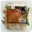 Photo of Hi Fresh Crunchy Asian Salad Kit 300g