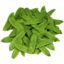 Photo of Peas Snow Loose