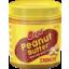 Photo of Bega Peanut Btr Crunchy 375gm